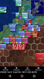 Battle of Okinawa 1945 v1.0.8.0