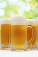 Screenshot of Beer Puzzle