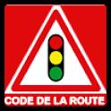 Mon Code de la Route icon
