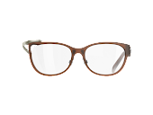 DVF | Made for Glass Frames - Matte Java