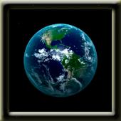 Earth Celestial Mechanics LWP