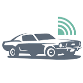 OBD eZWay - fuel & diagnostics