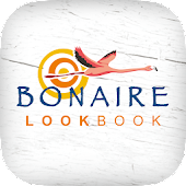 Bonaire LookBook
