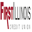 First Illinois CU icon