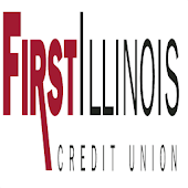 First Illinois CU
