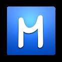 Mnemono logo