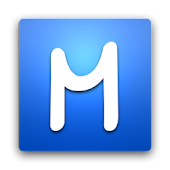 Mnemono