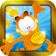 Garfield\'s.. file APK for Gaming PC/PS3/PS4 Smart TV