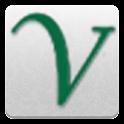 Cafe viskan logo