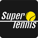 SuperTennis icon