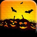 Halloween Live Wallpaper HD icon