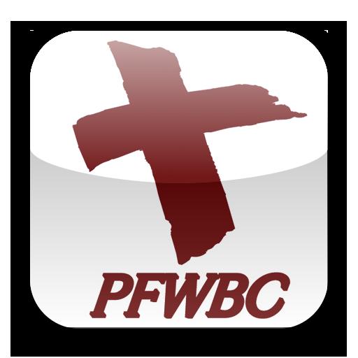 Pittsburg Free Will Baptist 教育 App LOGO-APP試玩