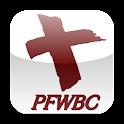Pittsburg Free Will Baptist icon