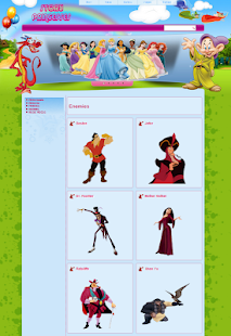 Princess™ on the App Store - iTunes - Everything you need to be entertained. - Apple