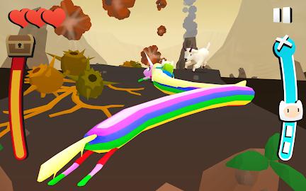 Time Tangle - Adventure Time Screenshot 9