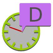 Phonetic Debate Timer Pro