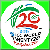 ICC T20 2014/Live Cricket HQ