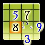 Sudoku Free 1.511