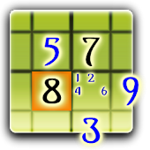 Download Sudoku Free APK for Android Kitkat