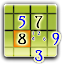 Download Android Game Sudoku Free for Samsung