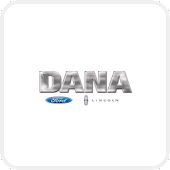 Dana Ford Lincoln