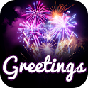 Greetings for every occasion