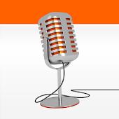 meinsportradio.de