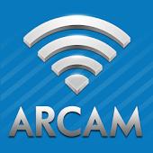 Arcam Songbook