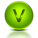 Vaktija Prayer Times icon