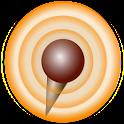 Airself logo