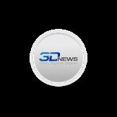 3DNews - официальный клиент