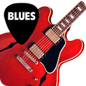 Blues Guitar Method icon