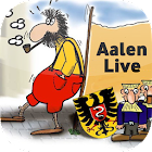 Aalenlive icon