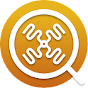 RFID Tag Finder icon