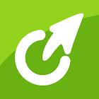 Triporg: Trip Organizer icon