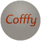 Cofffy icon