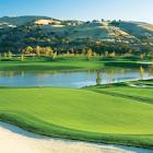 Yocha Dehe Golf Club icon