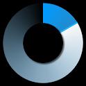 Deviant Watch icon