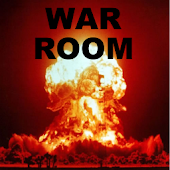 War Room Live Wallpaper