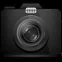 Secret Camera icon