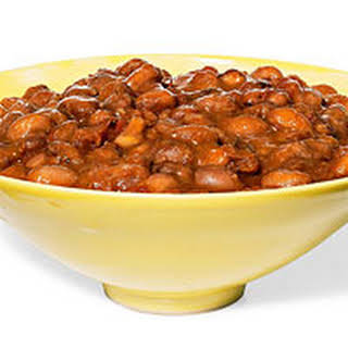 Pinto Beans Recipes.