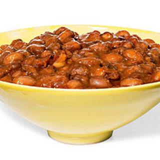 Flavor Pinto Beans Recipes.