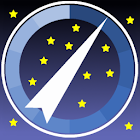 StarDial icon