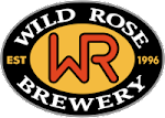Logo of Wild Rose Brown Ale