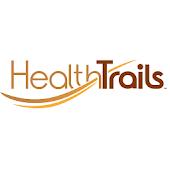 HealthTrails