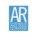 AR Revista logo