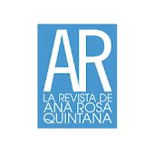 AR Revista