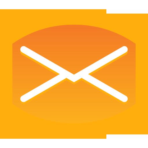Inbox.eu LOGO-APP點子