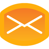 Inbox.eu