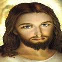 Jesus Christ Live Wallpaper icon